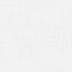 White linen seamless texture