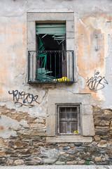 Ponferrada, Leon, Spain