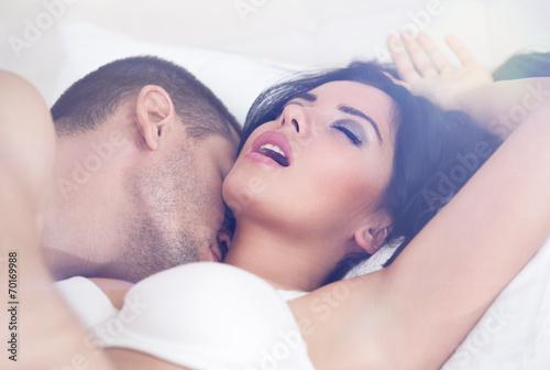 Как продлить половой акт у мужчины