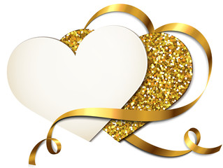 Goldene Stock Photos And Royalty Free Images Vectors And