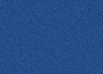 Denim jeans background