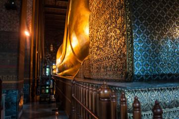 Thailand-Bangkok-8