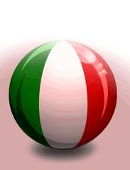 Sfera Italiana