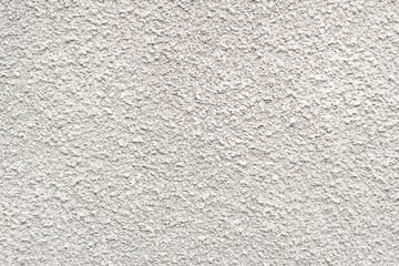 sand blast concrete wall