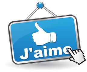 JAIME ICON