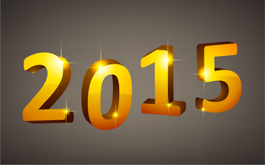 Happy new year 2015.