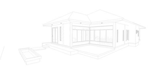 Plan building