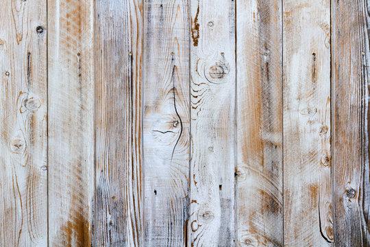 Western Wood Texture