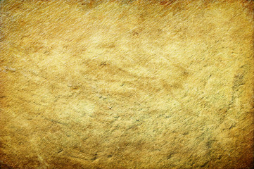 Abstract  Grunge Stone Texture Background