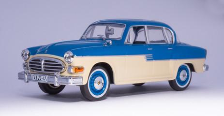 spielzeug modellauto, oldtimer, classic car