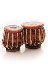Tabla Indian Drums