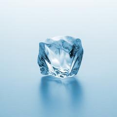 clear Ice chunk