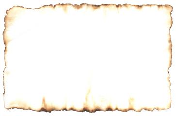 Fototapeta stary papier obraz