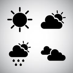weather design