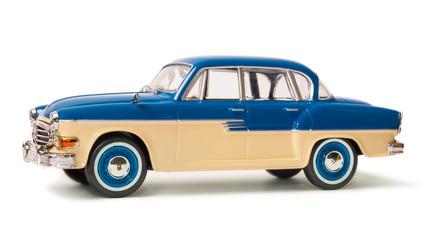 alter oldtimer, youngtimer, classic car