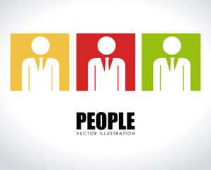 People design