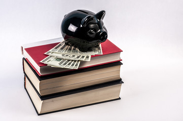 Expensive cost of education
