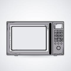 Appliances design