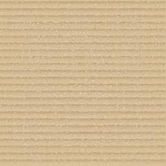 Vector modern cardboard texture background.