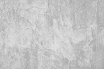 Cement wall texture, grunge background.