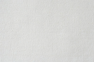 Canvas fabric texture.