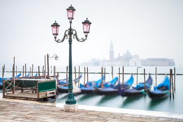 Fotomurales - Venedig