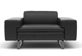 Arflex Moods armchair