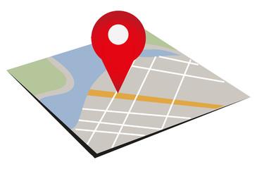 Optimaal gebruik maken van lokale SEO voor je bedrijf