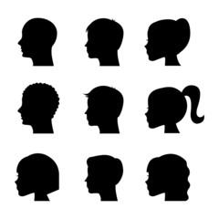 profiles design