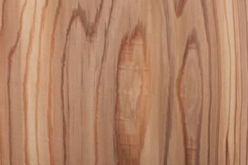 木目の美しい杉板
