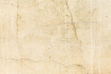 beige textured wall
