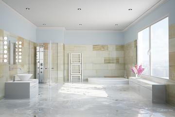 bilder und videos suchen wasserschaden. Black Bedroom Furniture Sets. Home Design Ideas