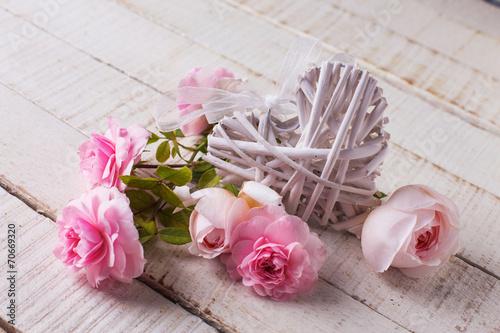 шляпка, розы, картина без смс