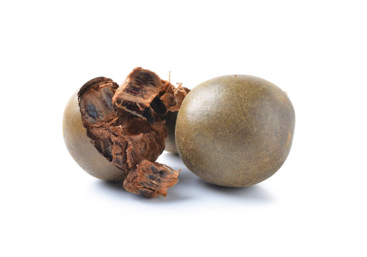 ingredient for chinese herbal medicine,Luo han guo