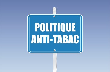 """Résultat de recherche d'images pour """"politique anti tabac"""""""