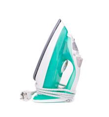 Ironing tool.