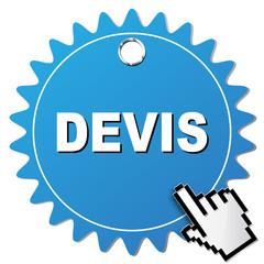 DEVIS ICON