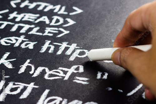 essay punch cheap What is grademiners we're a custom essay writing service that connects vetted academic writers with students for high-quality writing and editing assistance.