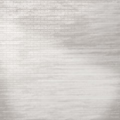 stained textured background