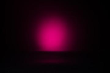 Background Spot Light.