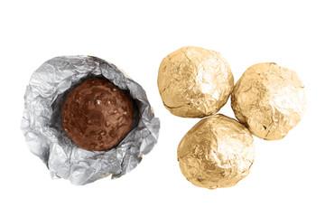 candy-truffle