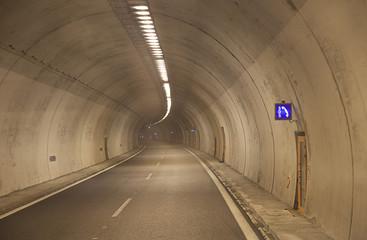 Tunnel Help