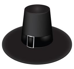 Black hat Irish
