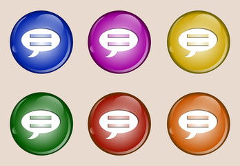 badge set 53