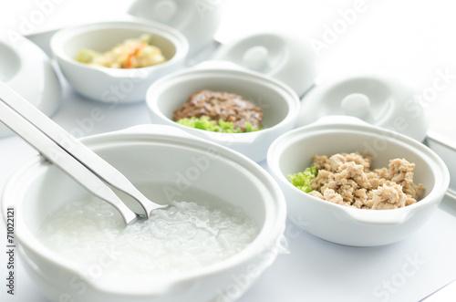 Диета и правильное питание при холецистите, меню и рецепты