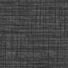 black sackcloth texture. Useful  as background