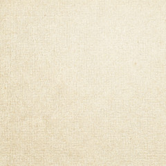 Light brown clean paper texture