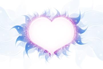 Heart 83
