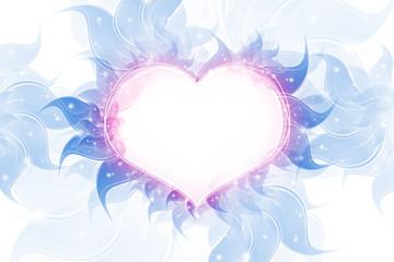 Heart 84