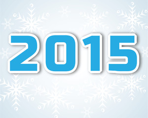 2015 new year greetings